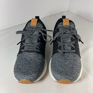 New Balance Foam Fresh Shoes